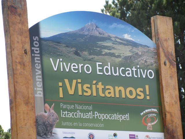 SOM Parque Itza Popo II