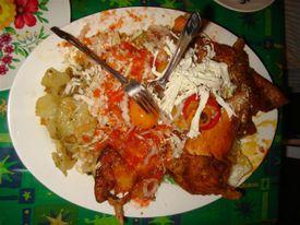 Uruapan_enchiladas_placeras