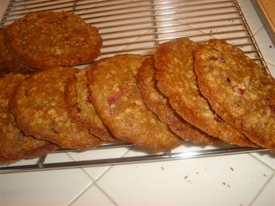Cranberry_cookies_finished_i
