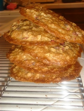 Cranberry_cookies_finished_iii