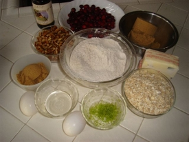 Cranberry_cookies_mise_en_place