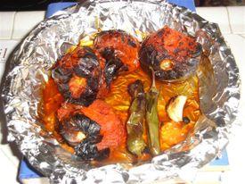 Enchilada_sauce_ingredients_after_roasti