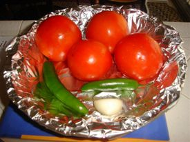 Enchilada_sauce_ingredients_ready_for_ro_1