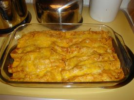 Enchiladas_after_baking