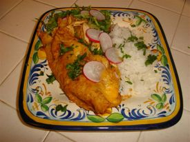 Enchiladas_sencillas_plated