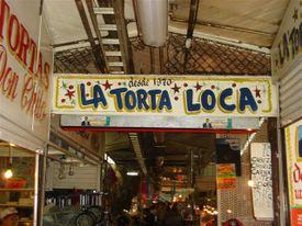 Guad_torta_loca