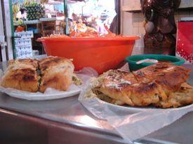 Guad_tortas