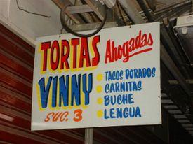 Guad_tortas_vinny