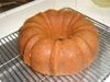 Key_lime_bundt_cake_out_of_the_pan