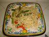 Lemon_pepper_pasta_finished_1