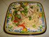 Lemon_pepper_pasta_w_pork_chop