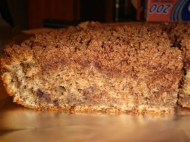 Mexican_chocolate_finished_cake_ii