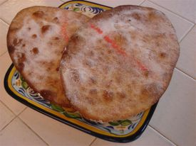 Mexican_pan_dulces