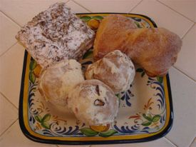 Mexican_pan_dulces_3