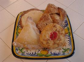 Mexican_pan_dulces_4