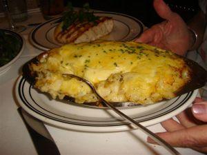 Oceanaire_dijon_au_gratin_potatoes_1