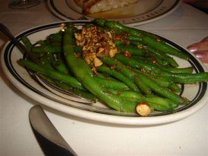 Oceanaire_green_beans_1