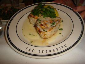 Oceanaire_swordfish