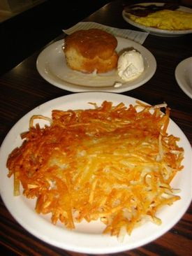 Perrys_hash_browns_biscuit