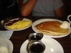 Perrys_vinces_breakfast