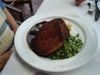 Prado_meatloaf
