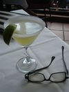 Prado_pisco_sour