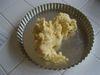 Rhubarb_tart_crust