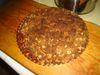 Rhubarb_tart_ready_to_eat