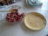 Rhubarb_tart_rhubarb_baked_crust