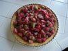 Rhubarb_tart_rhubarb_in_crust