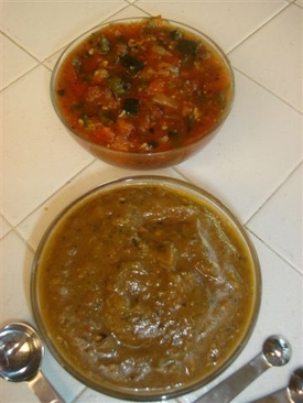 Steak_completed_salsa
