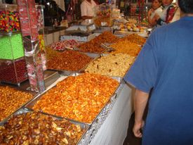 Tianguis_candied_nuts
