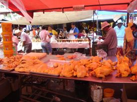 Tianguis_pollo