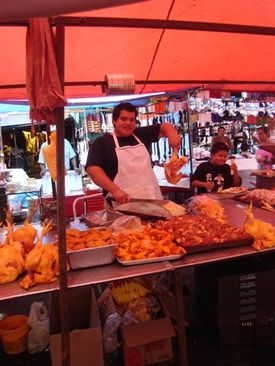 Tianguis_pollo_iii