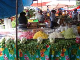 Tianguis_shredded_produce