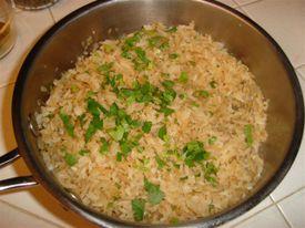 Veracruz_arroz_blanco