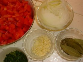 Veracruz_ingredients_i