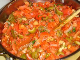 Veracruz_sauce_beginning