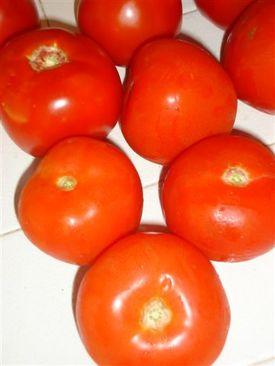 Veracruz_tomatoes
