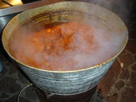 Zap_boiling_brown_sugar