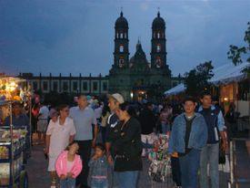 Zap_plaza